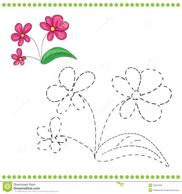 connect the dots coloring pages # 20