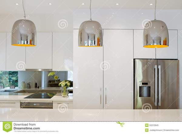 luxury contemporary pendant lighting # 24