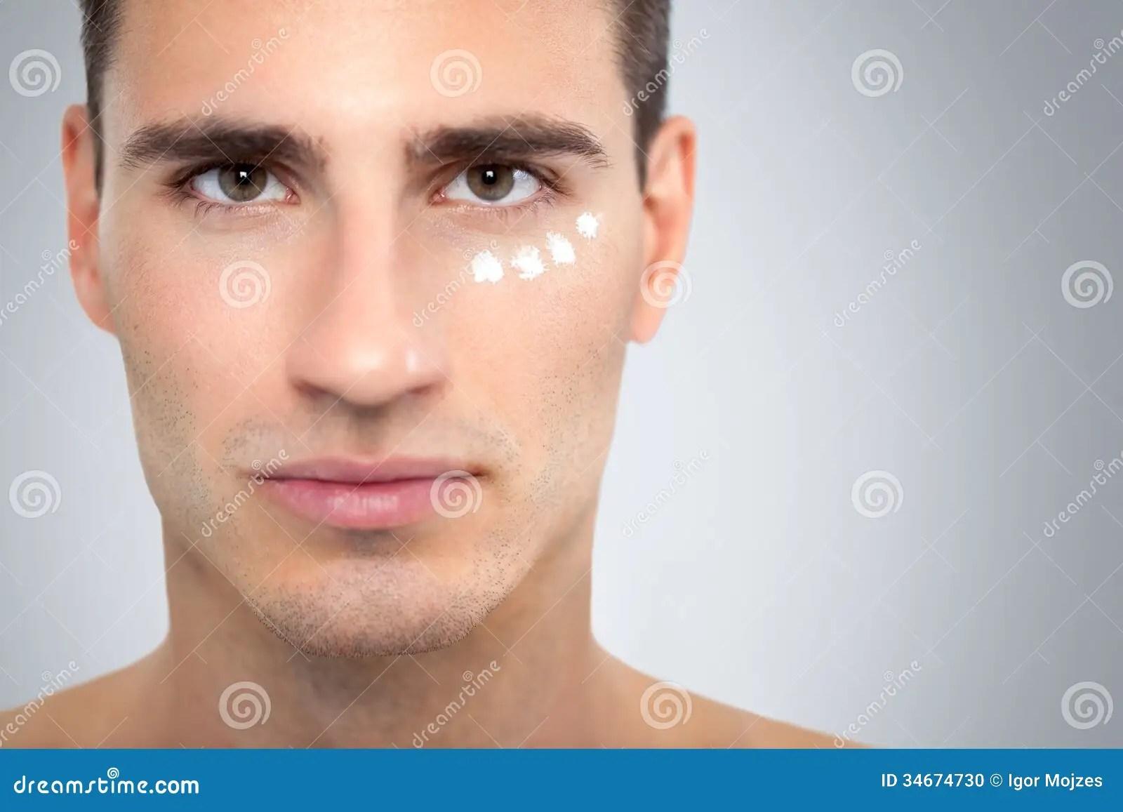 Fresh Anti Aging Cream