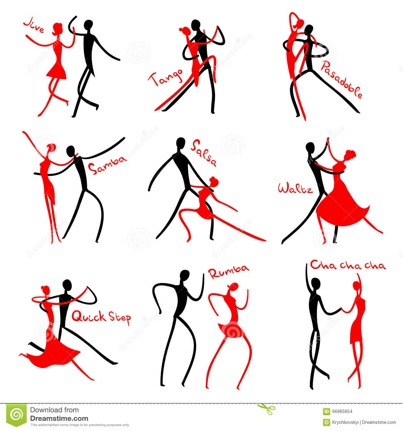Tango Dance Steps Diagram Diagrams As Well Step