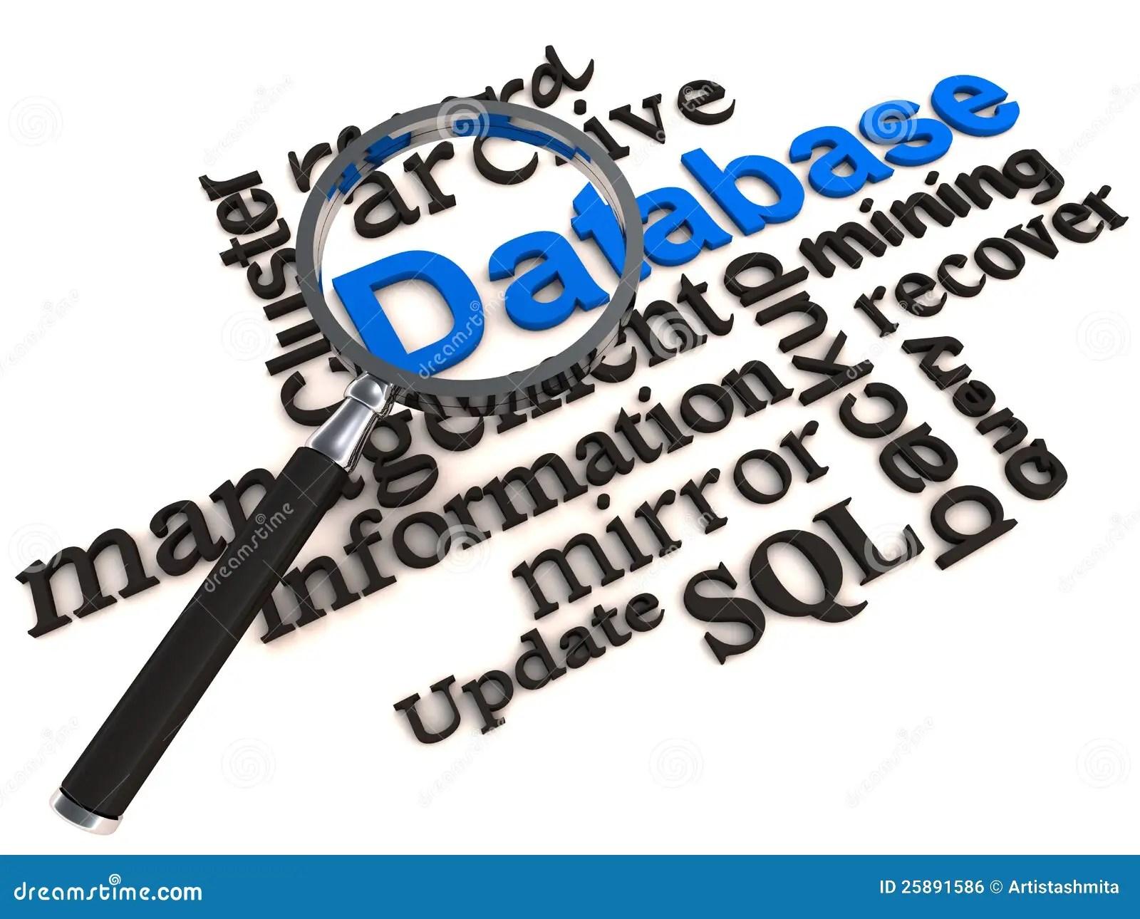 Database Security Dbms Pdf