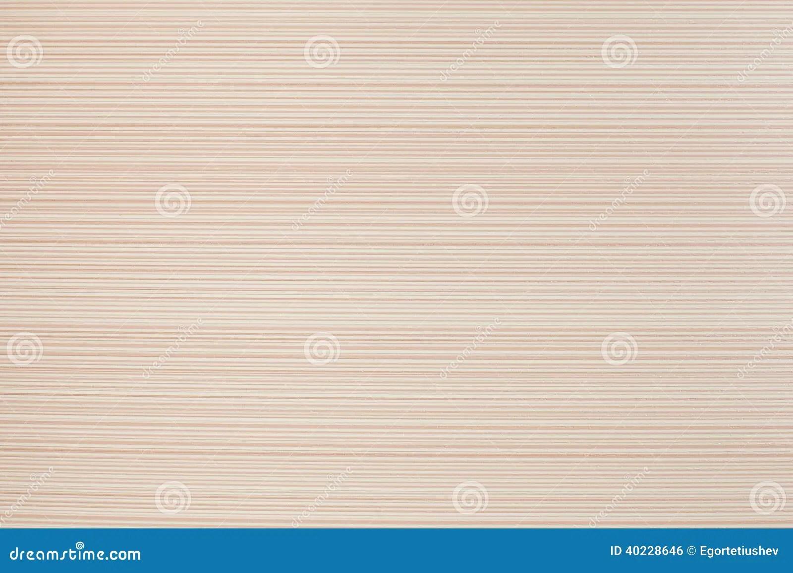 Yellow Laminate Flooring