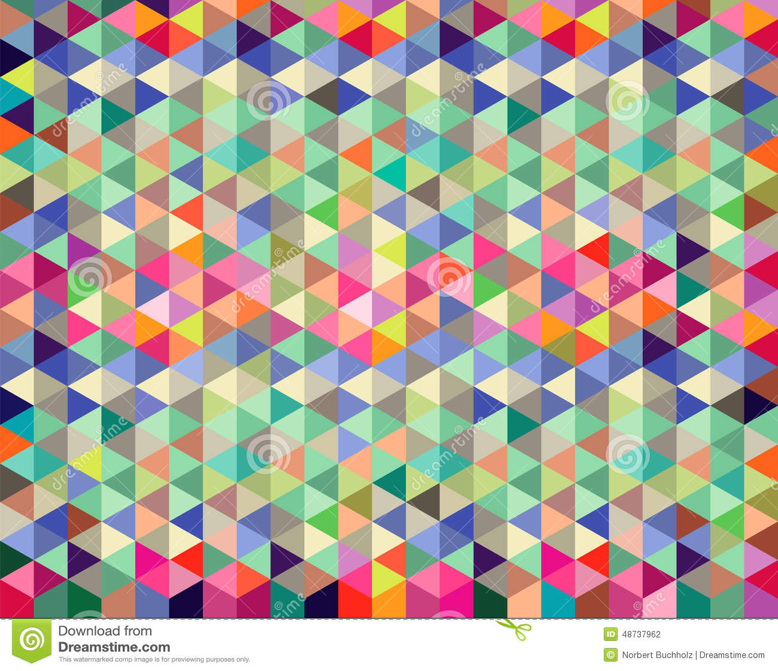 Painting Quilt Squares