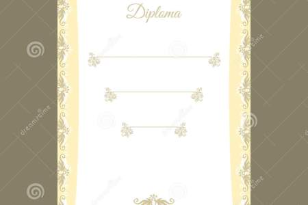 Certificate Frame Border Stock Illustrations     49 316 Certificate     Certificate Frame Border Stock Illustrations     49 316 Certificate Frame  Border Stock Illustrations  Vectors   Clipart   Dreamstime