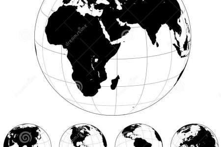 World globe map black and white 4k pictures 4k pictures full hq world globe map flat icon for apps and websites royalty free vector world globe map flat icon for apps and websites xxl poster world map black and white gumiabroncs Choice Image