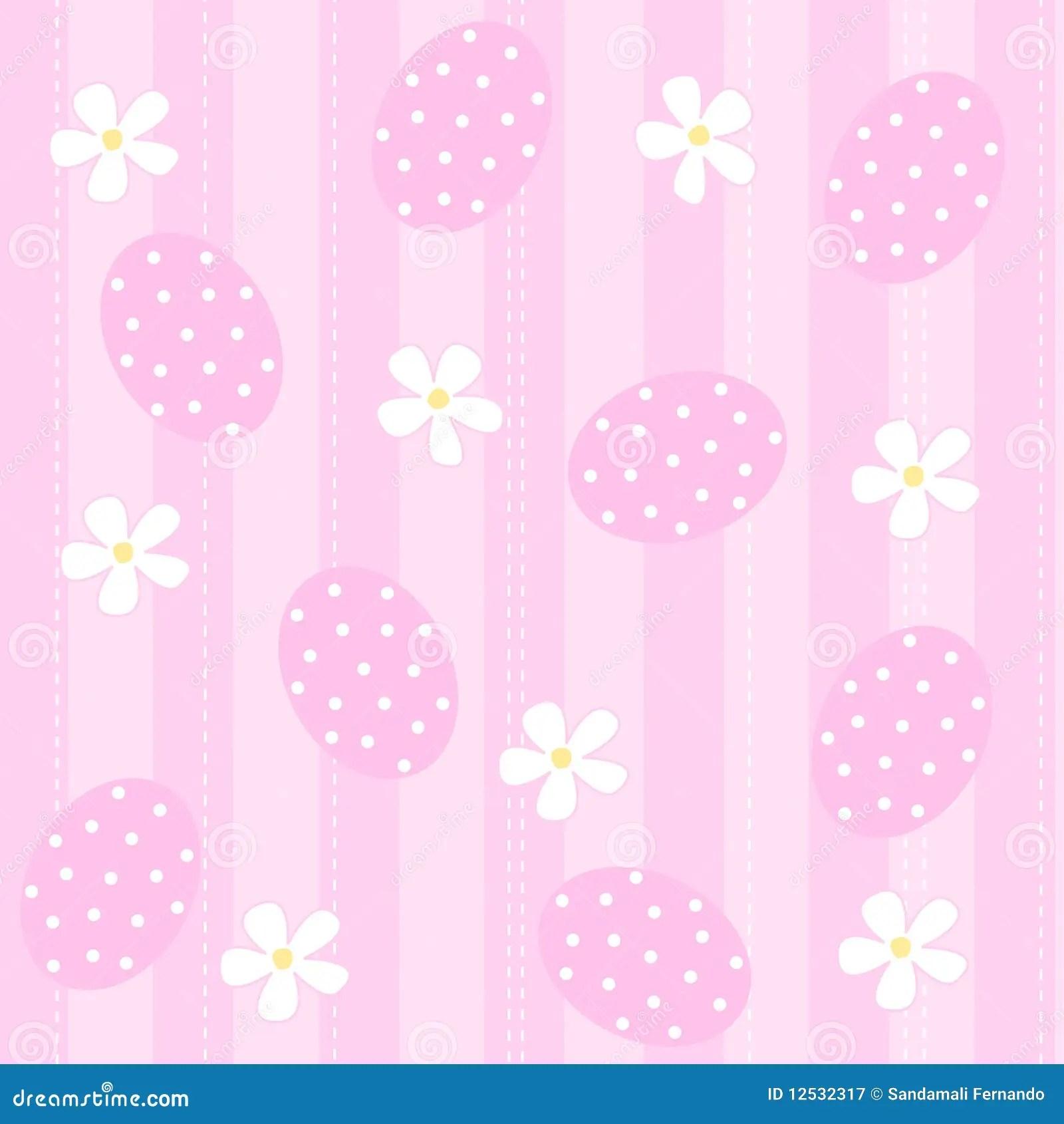 Easter Eggs Background Tumblr