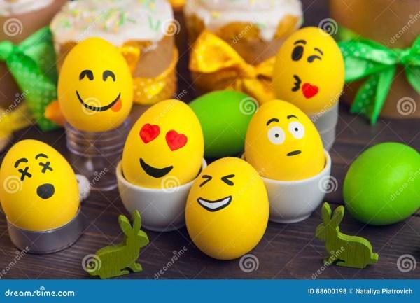 happy faces images # 49