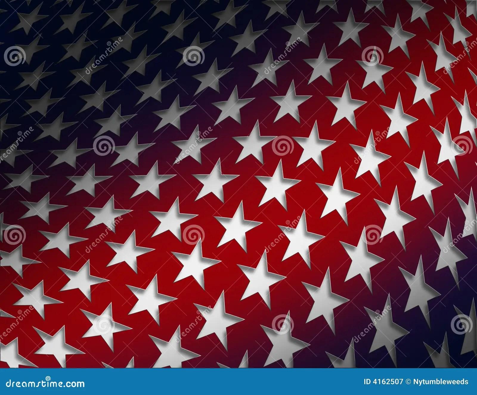 American Eagle Usa Logo