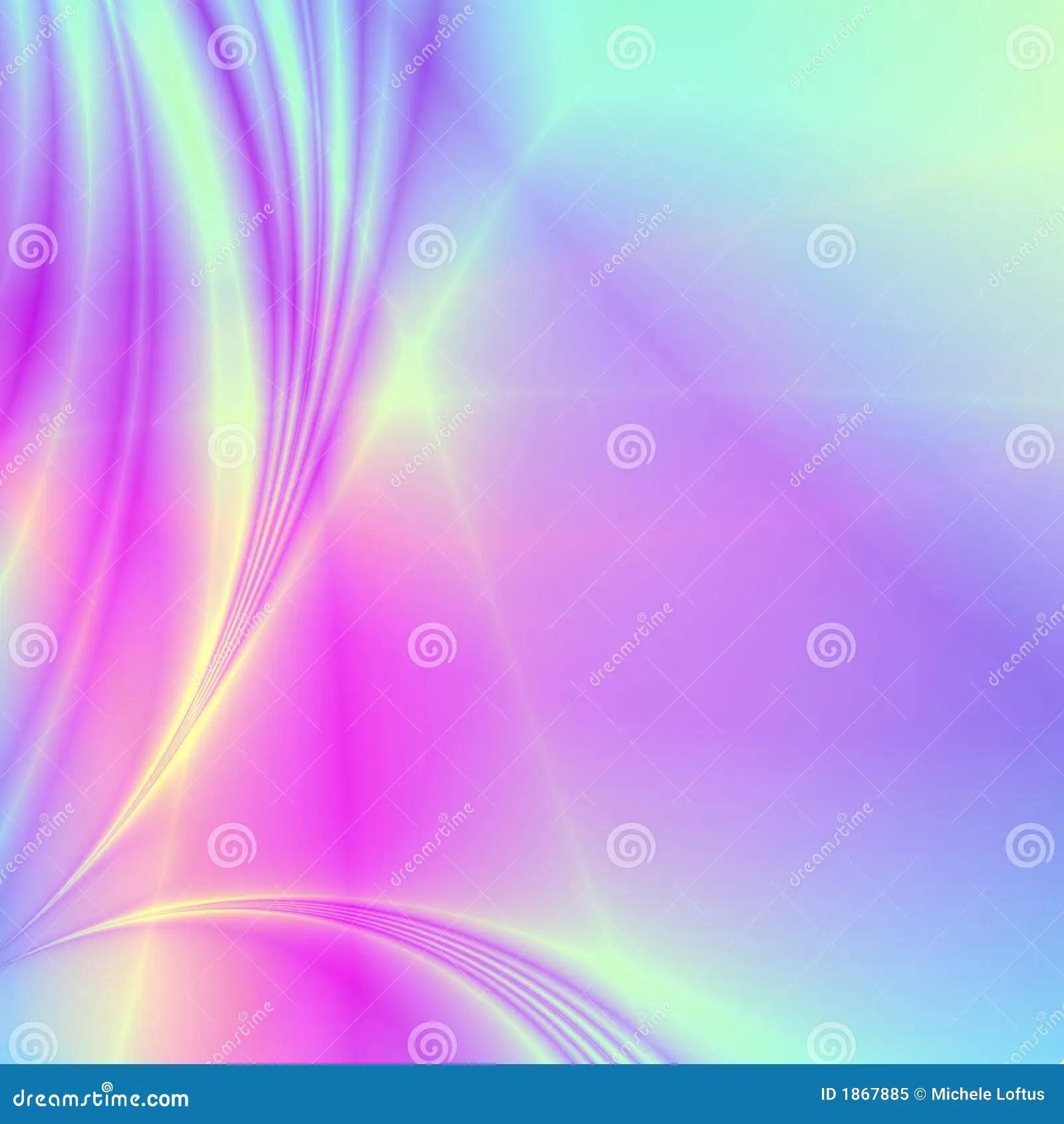 tie dye powerpoint background