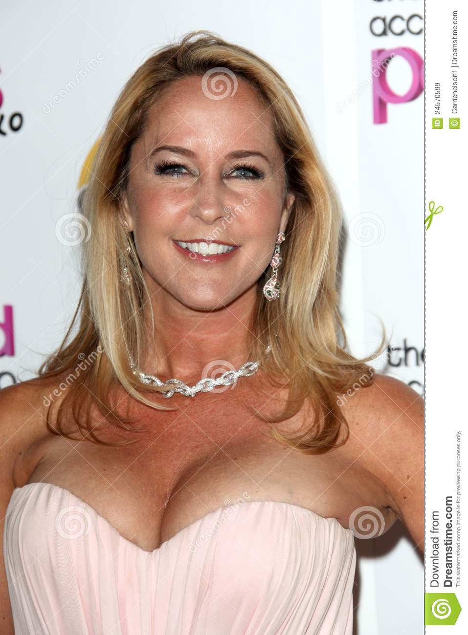 Now And Erin Diane Murphy