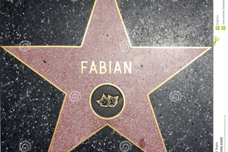 free printable hollywood walk of fame star full hd pictures 4k
