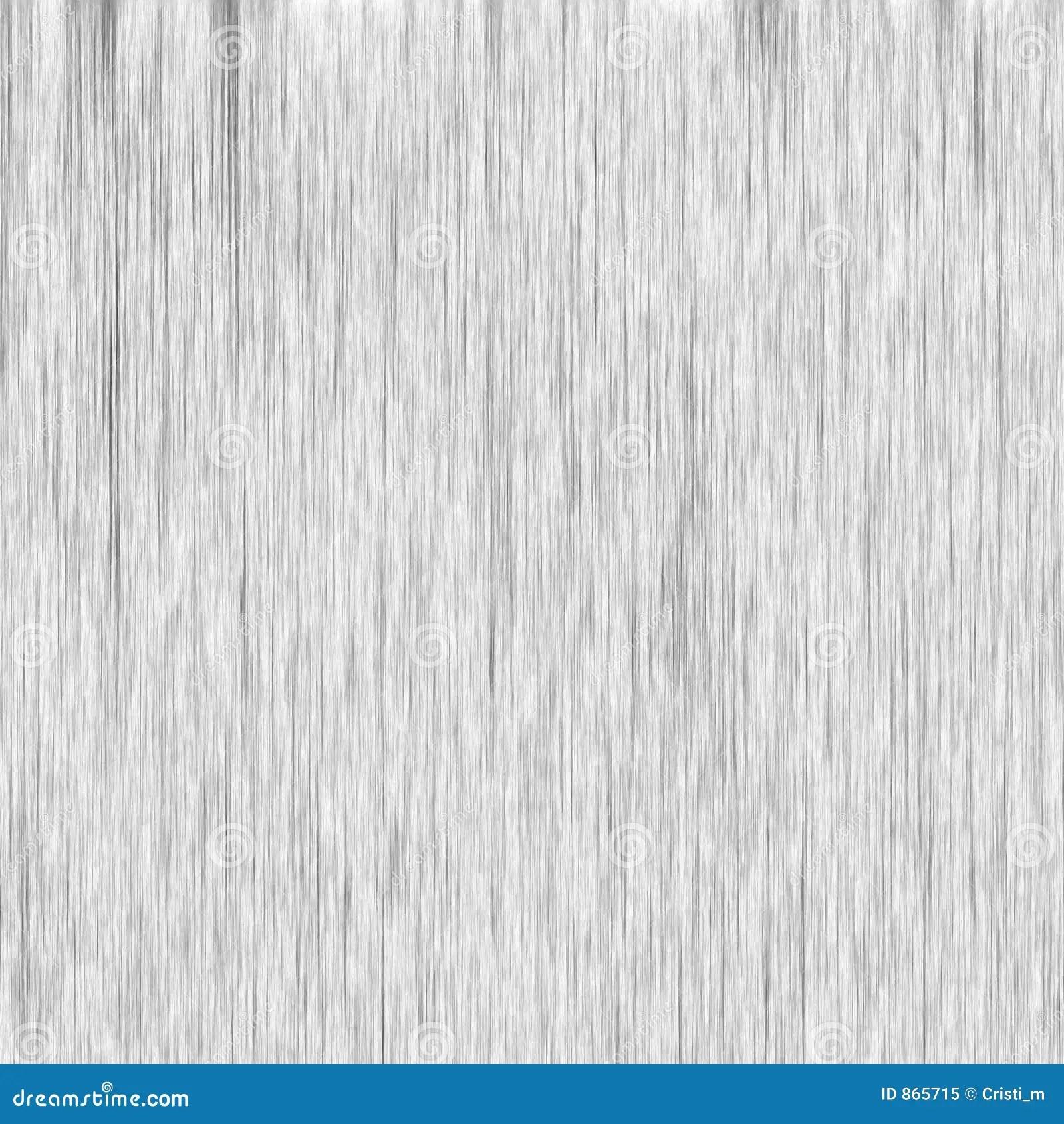 Fibre Optic Canvas Pictures