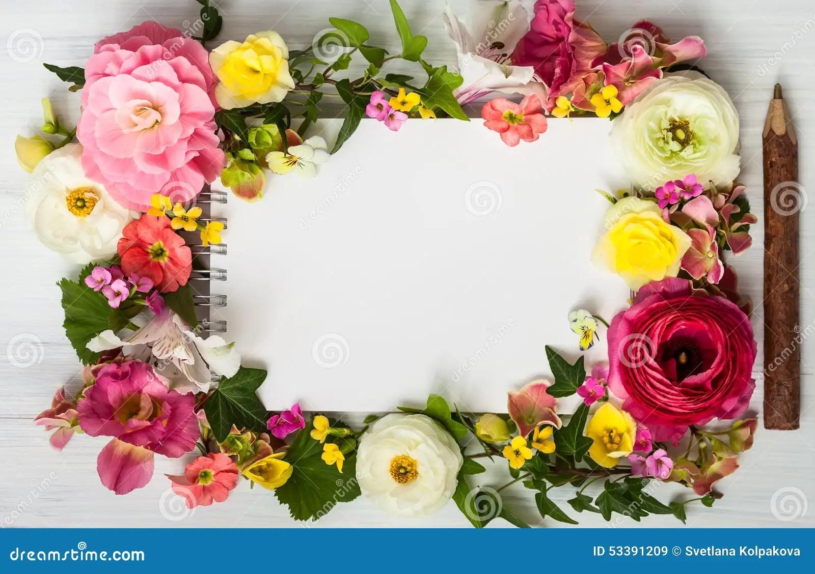 Pink Gerbera Daisy Bouquet