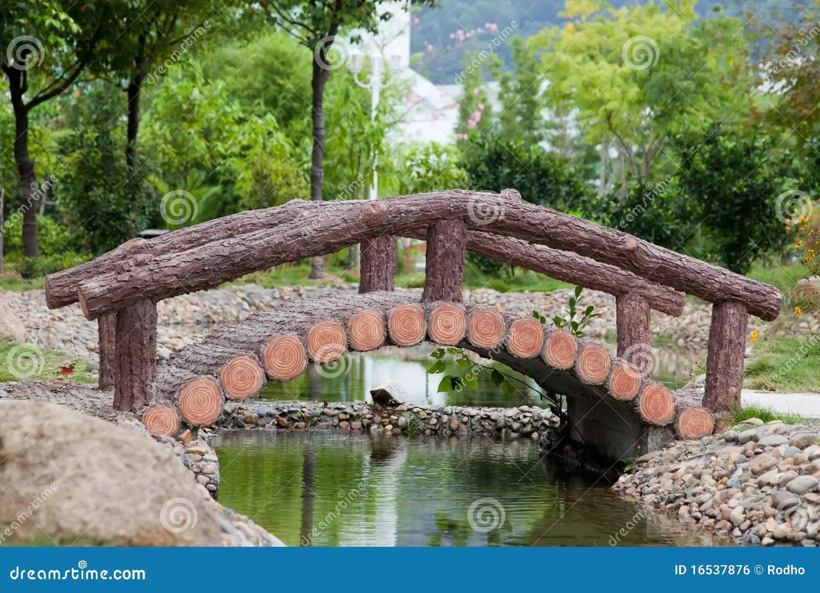 Backyard Pond Pool