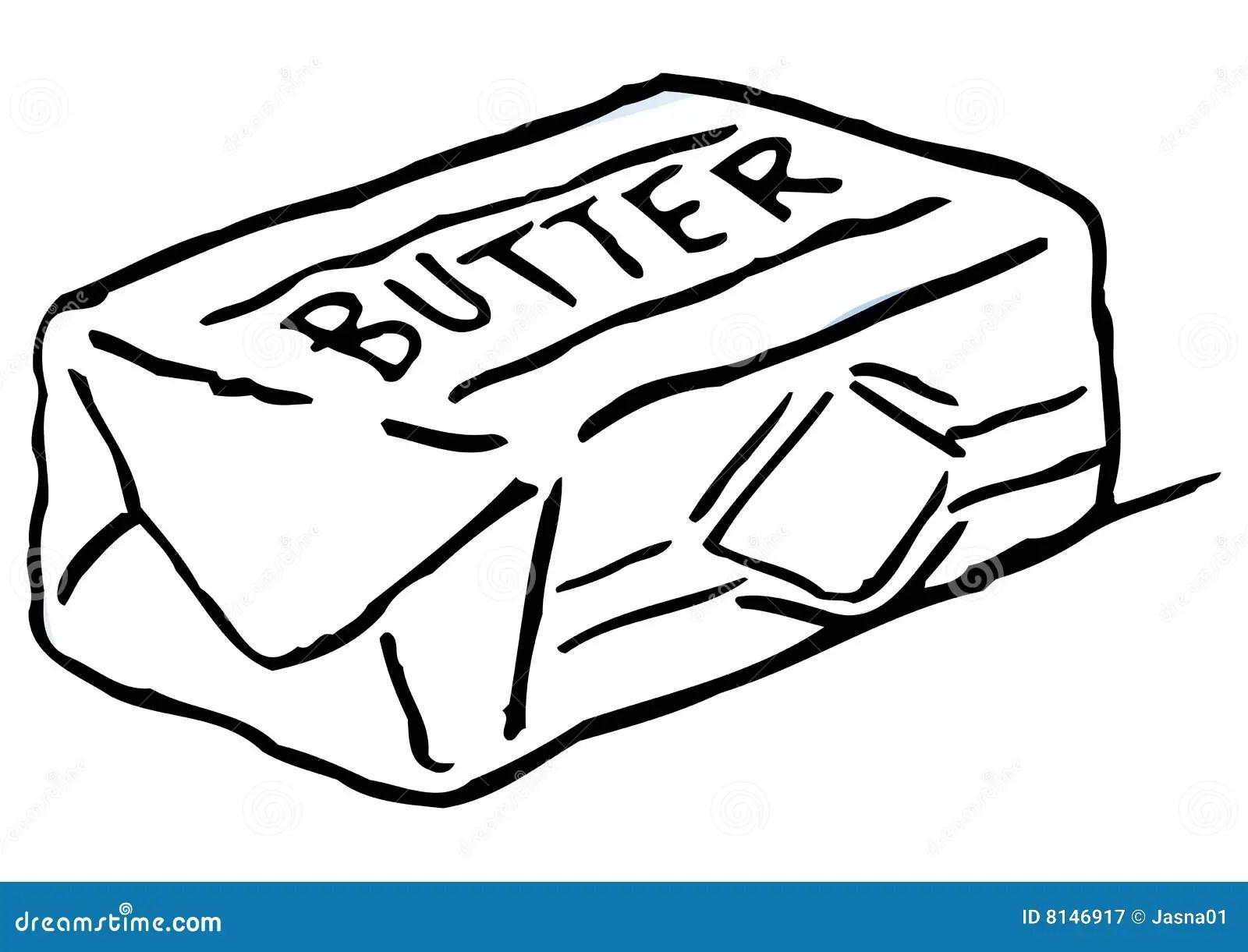 Chocolate Peanut Butter Dreams