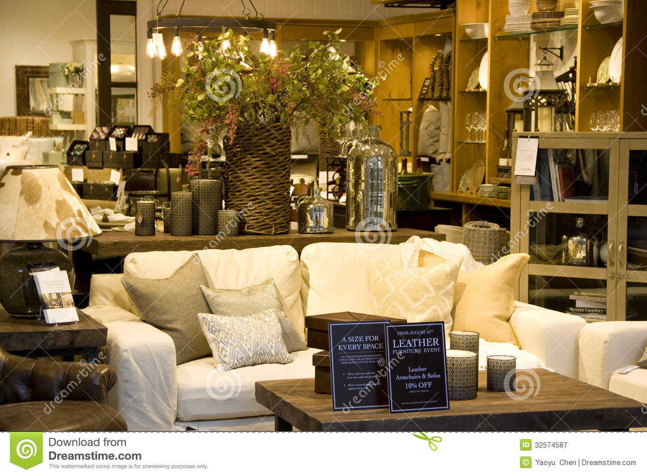 Best Home Decoration Stores
