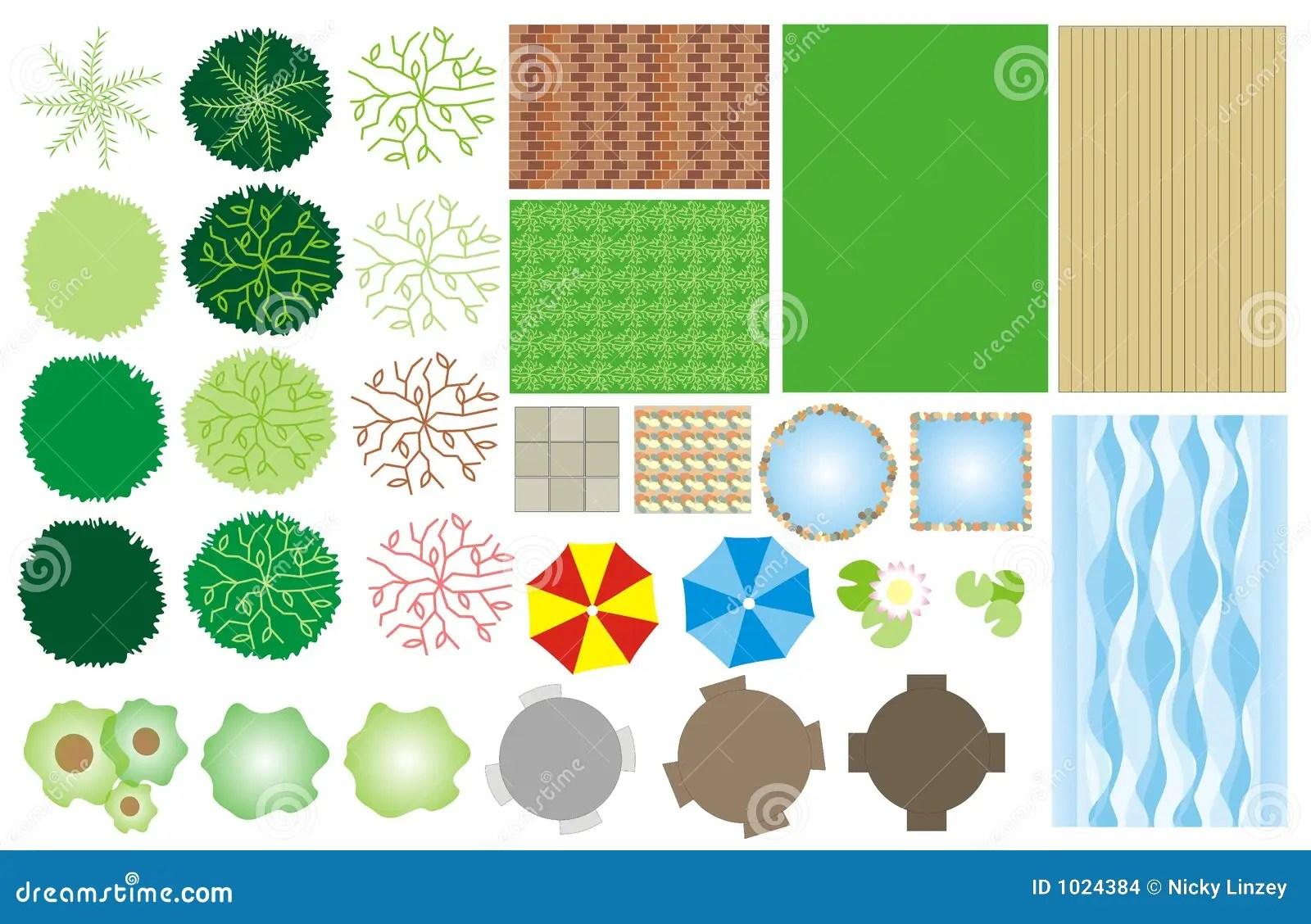 Free Garden Planning Software