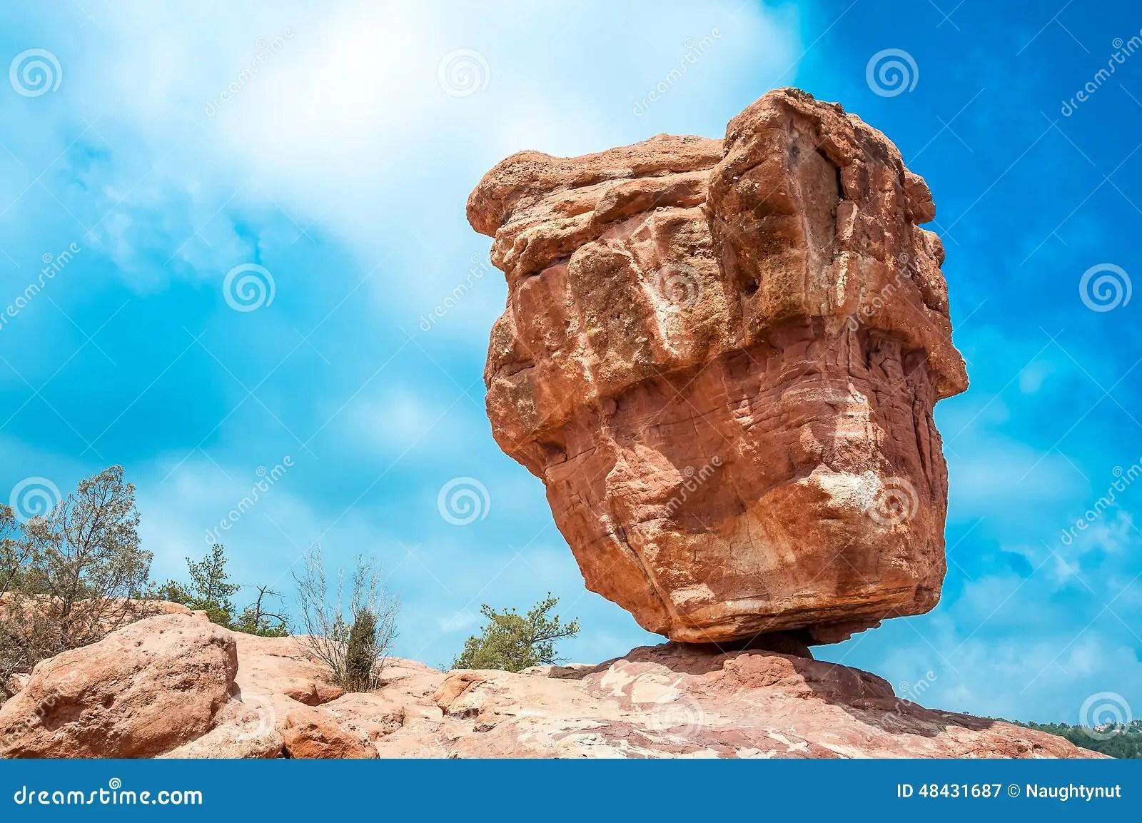 Where Buy Big Rocks Garden