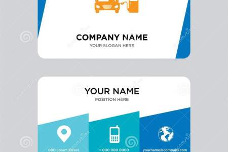Gas station business card full hd maps locations another world gas station for sale in ontario canada call direct line card gas station business card templates bizcardstudio petrol station business card gas station colourmoves