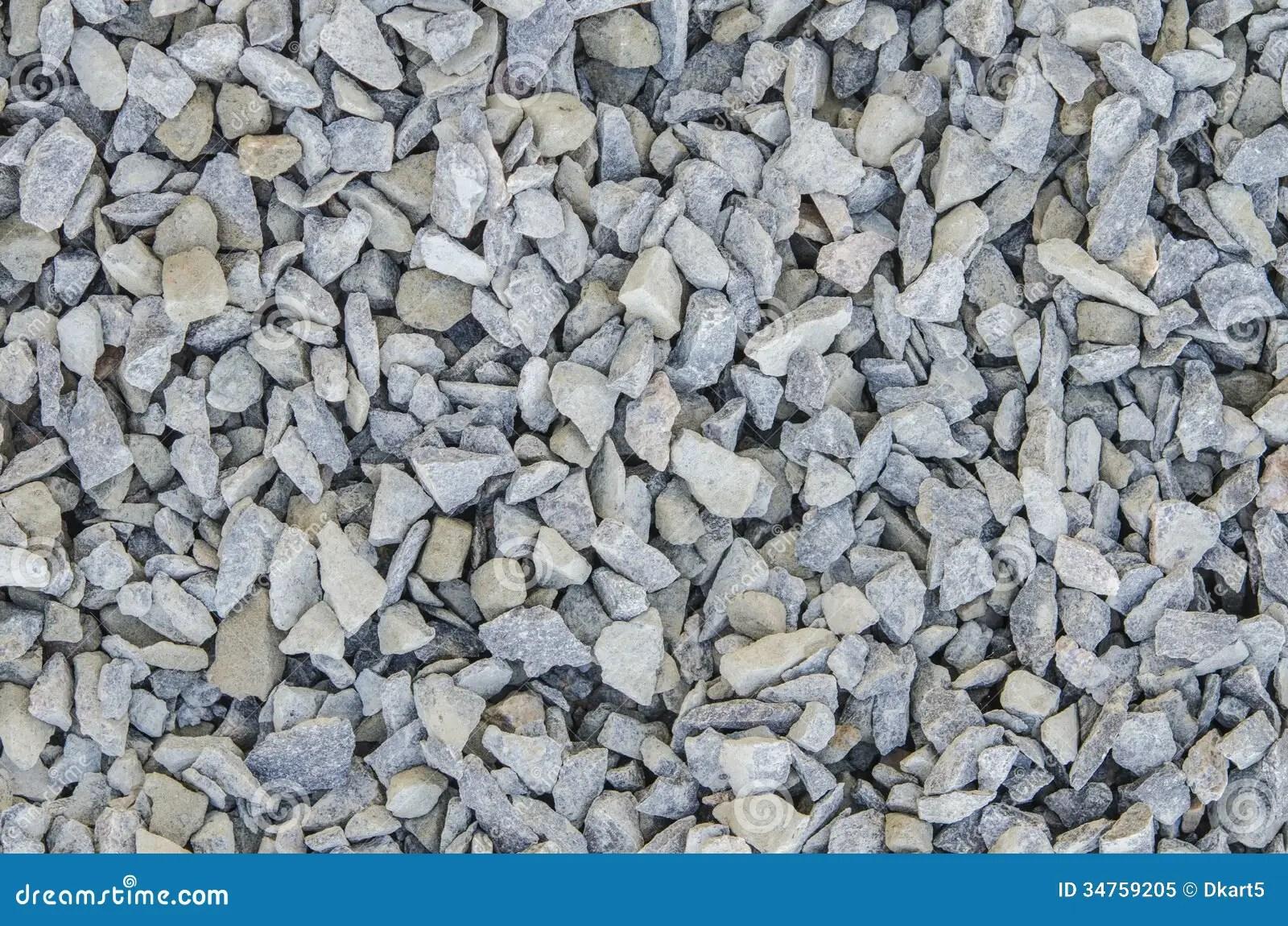 White Pebble Stone Prices