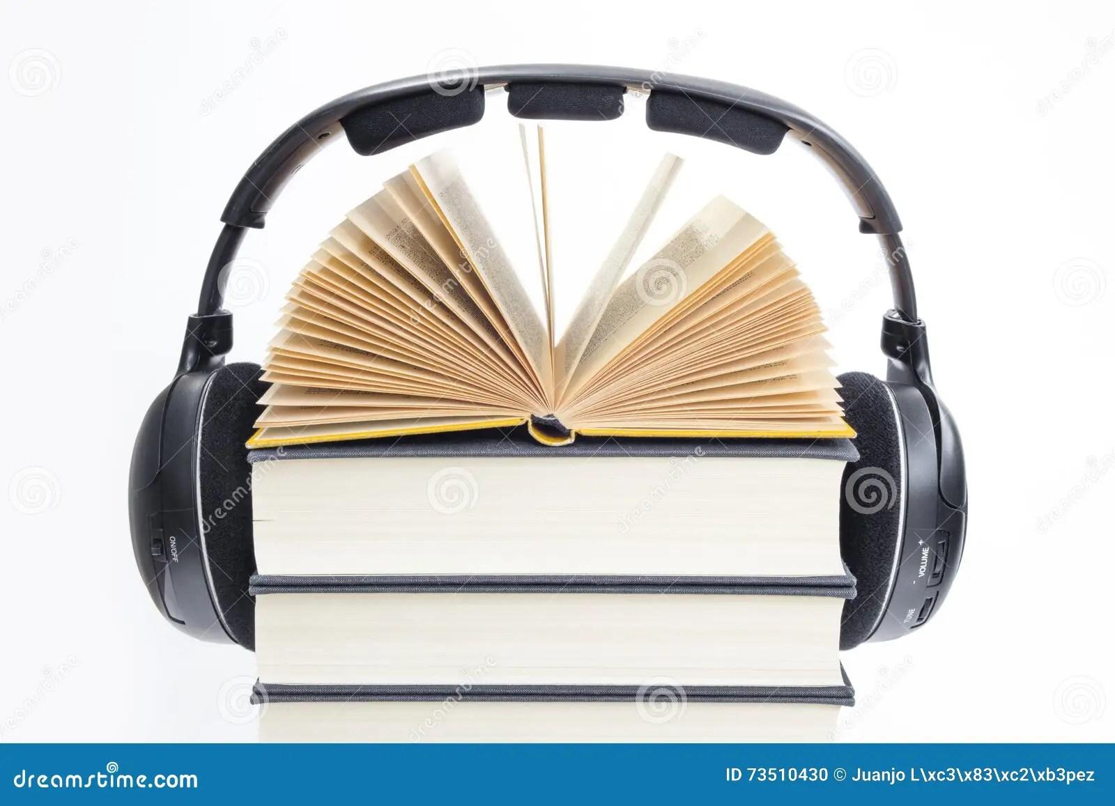 audio books second grade - 800×533
