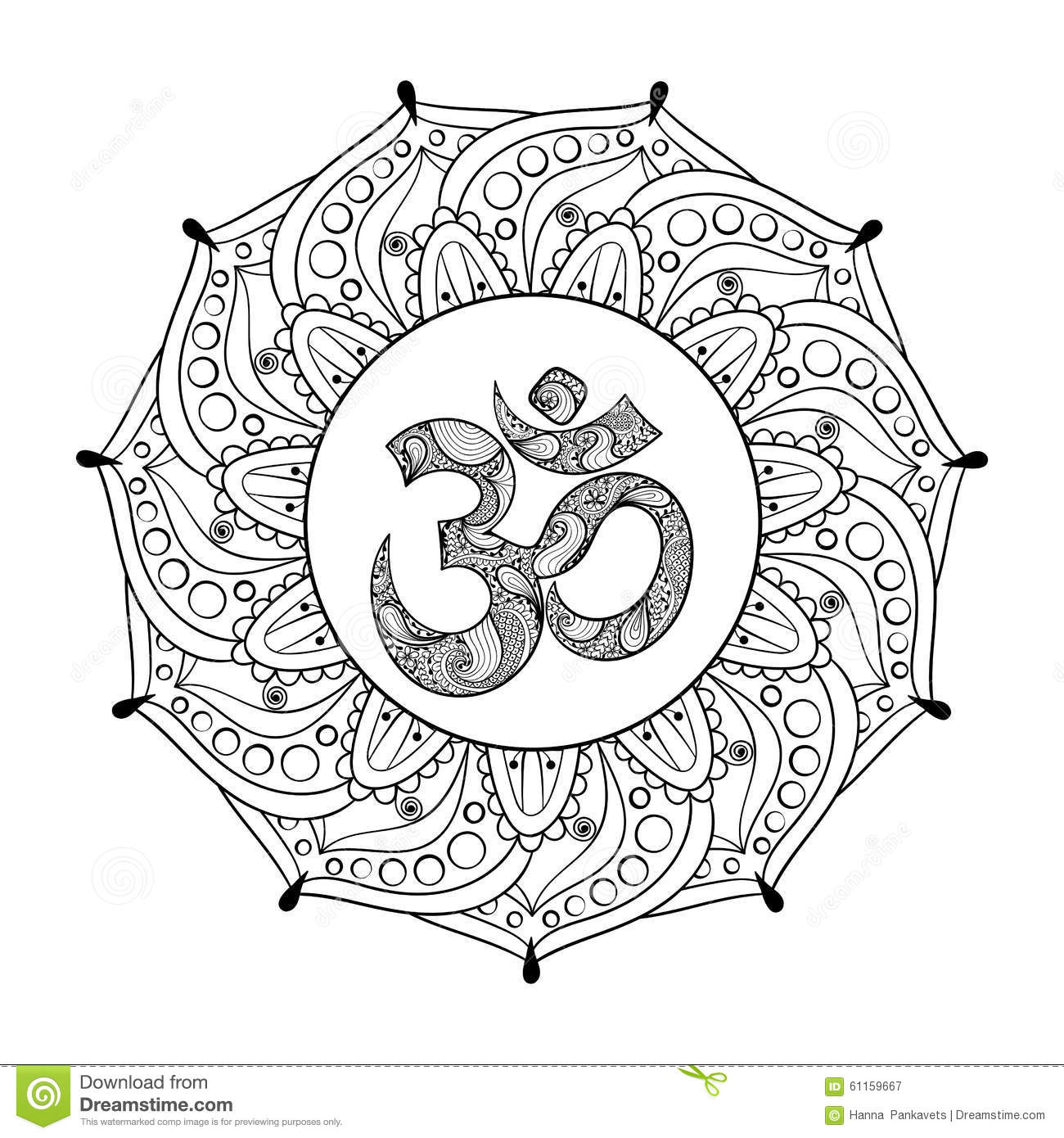 Gaelic symbols their meanings images symbol and sign ideas knots and their meanings celtic knots and their meanings buycottarizona buycottarizona