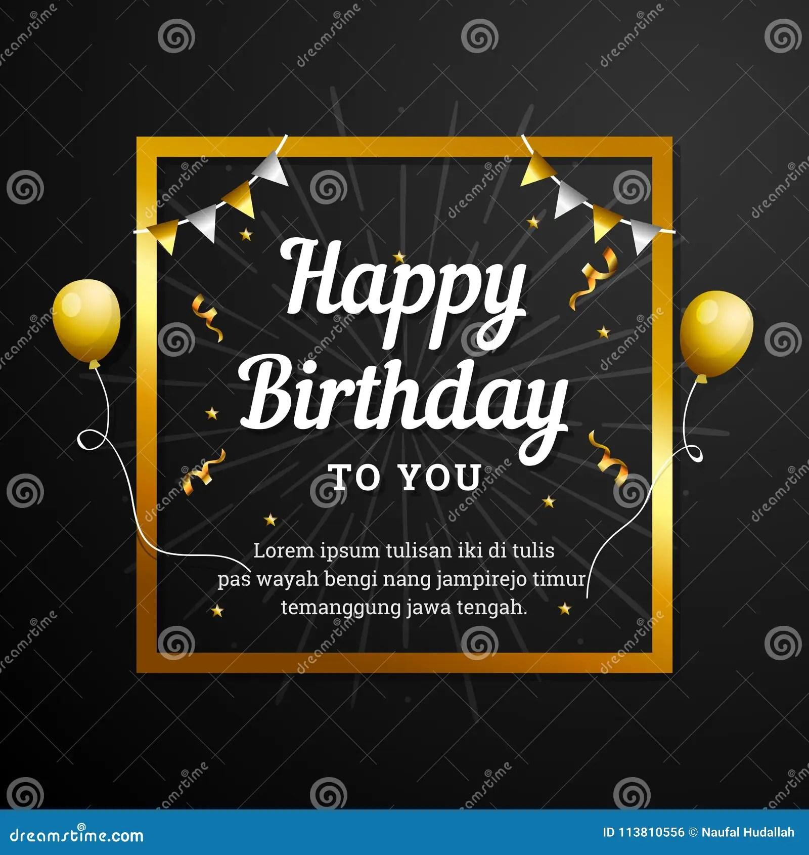 Professional Birthday Wishes