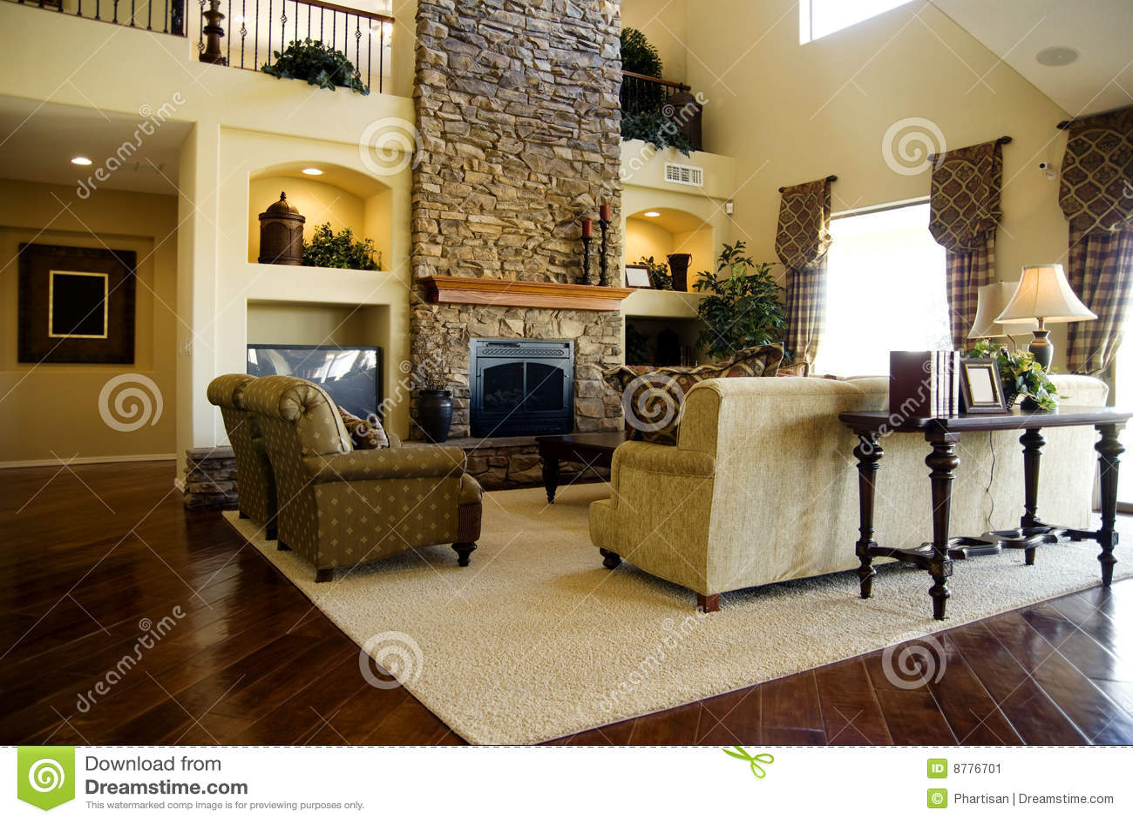 Decorating Area Rugs Hardwood Floors