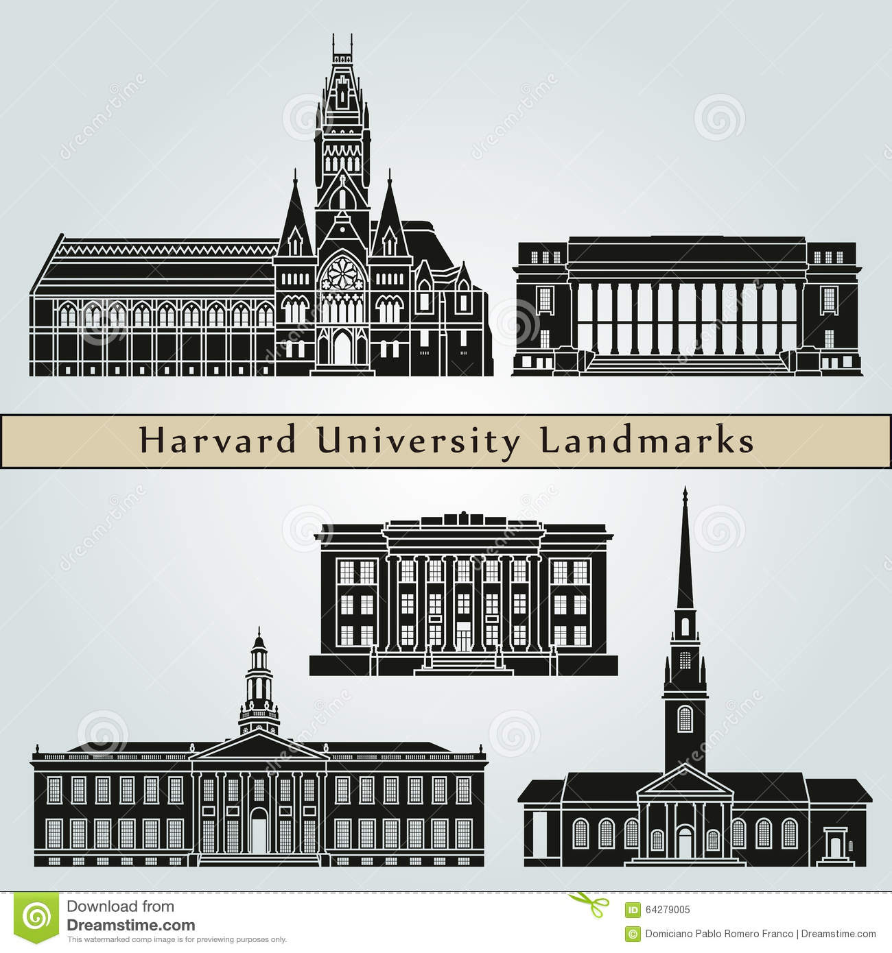 harvard business school dissertations A joint degree offered by the department of economics in the faculty of arts and sciences and the harvard business school dissertations for business economics.