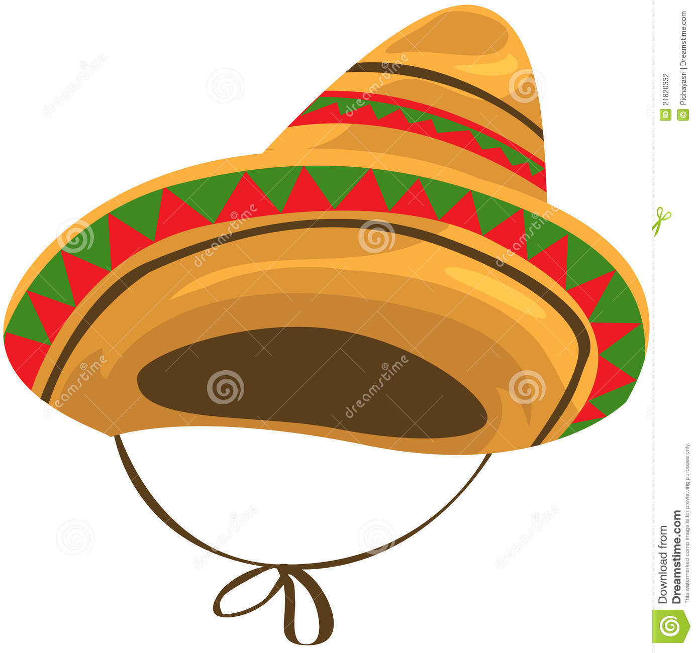 mexican backgrounds clip art - 798×800