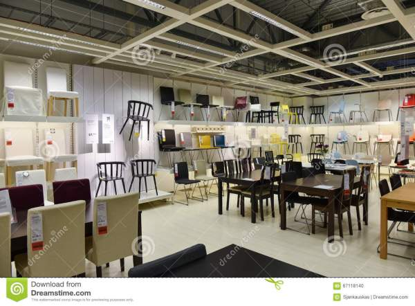 ikea store images # 26