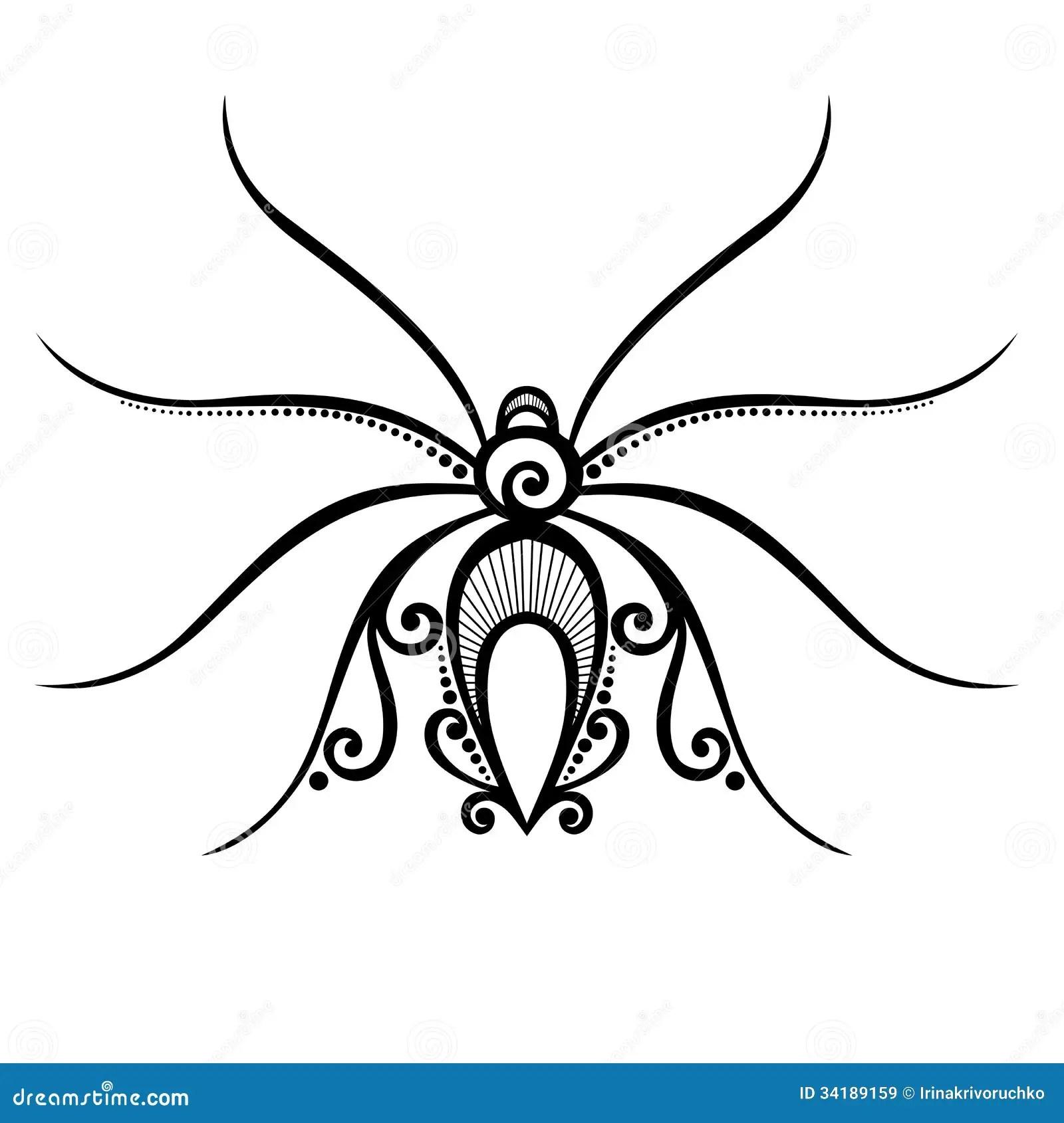 1955 vintage spyder porsche primierauto porsche spider insect pictures to pin on pinterest pinsdaddy