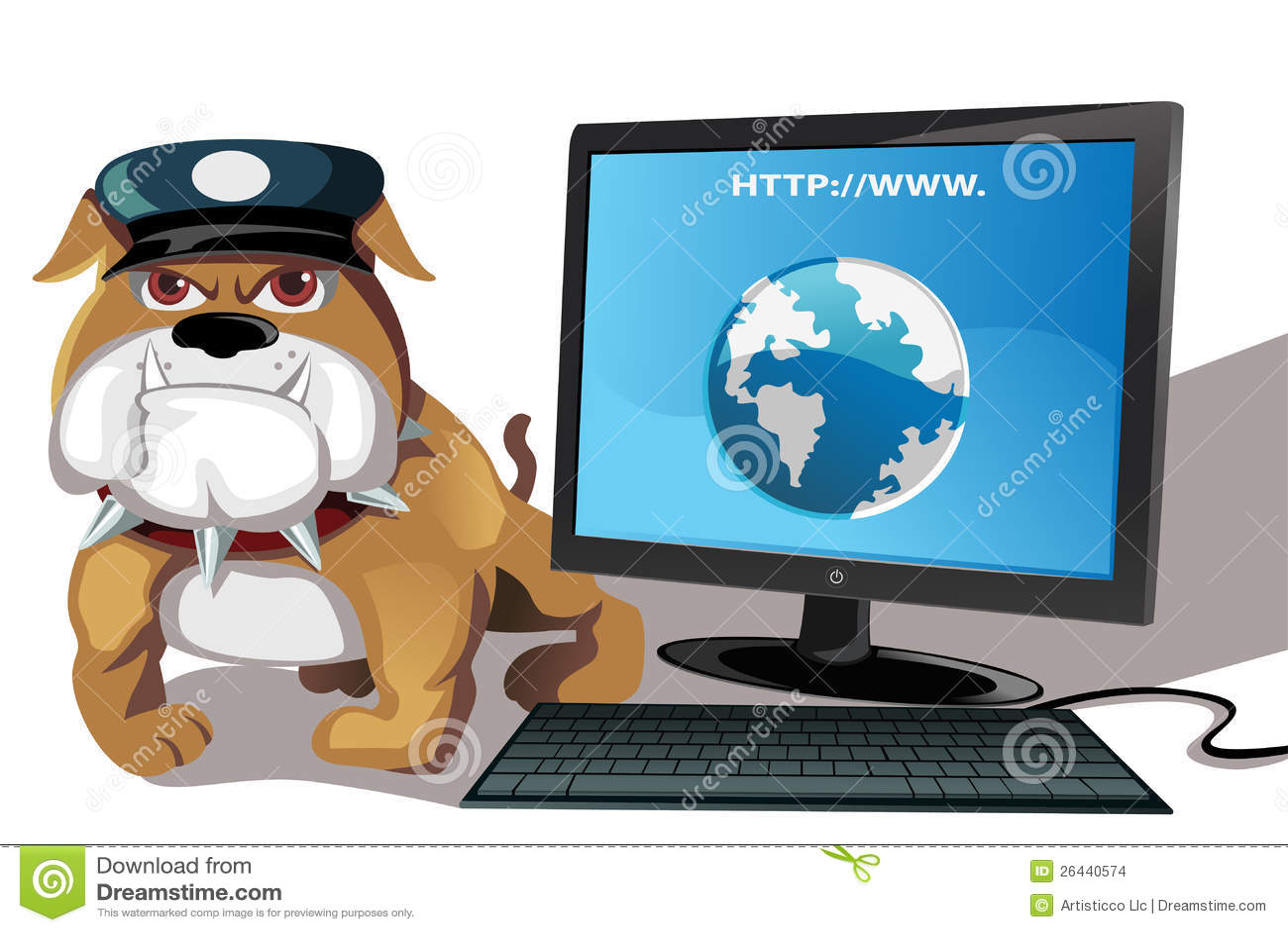 United Security Technology Llc