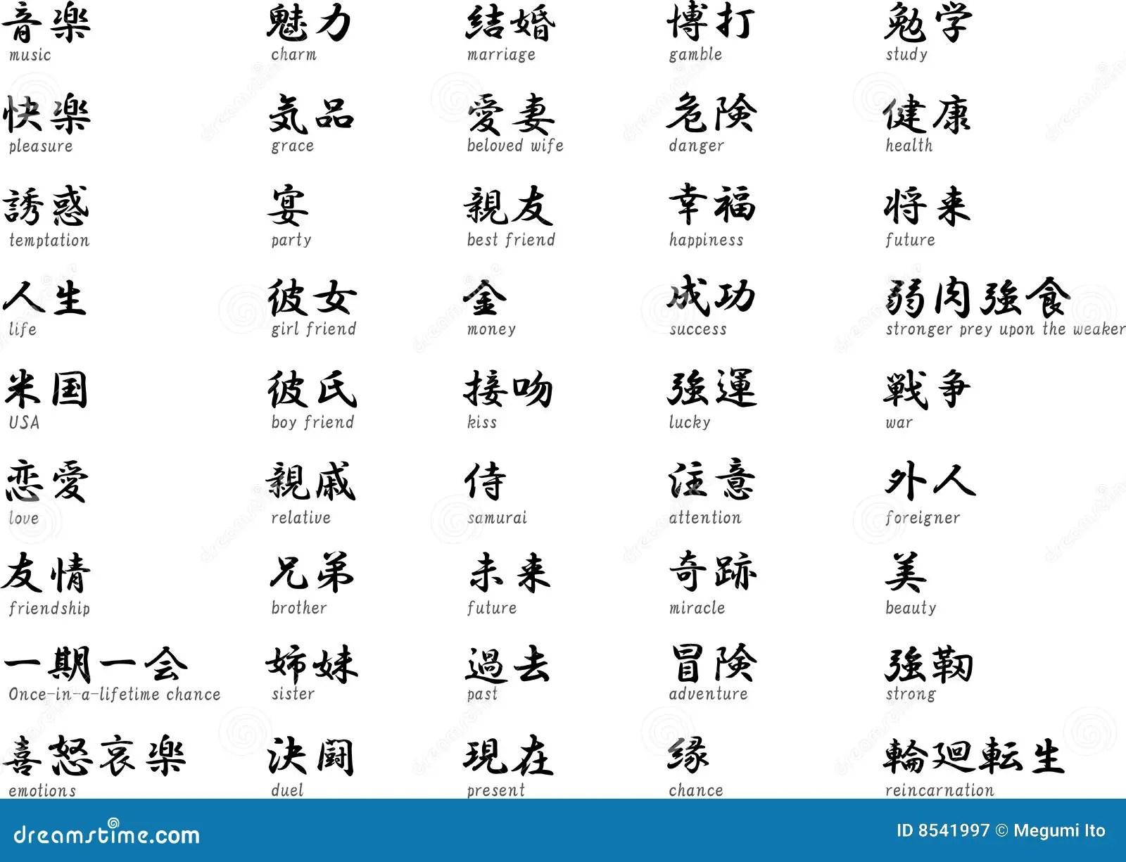 1750x1375 Chinese Writing Symbol Japanese Anime Picturesboss