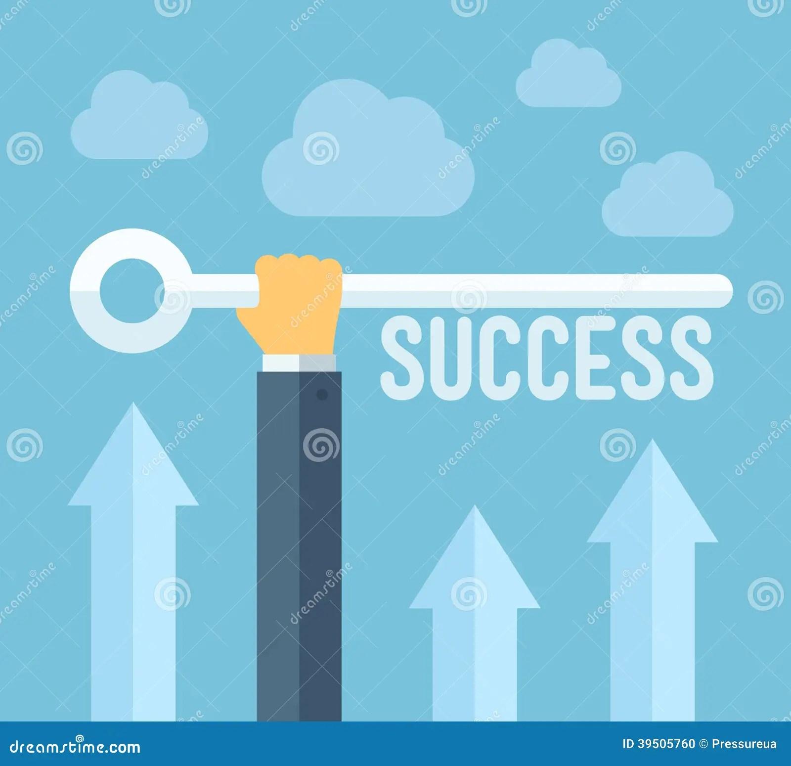 Top Self Improvement Goals