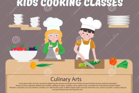 certificate template baking image collections certificate design