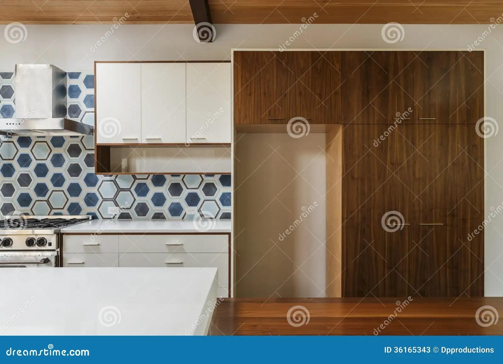 Kitchen Design 8 X 12