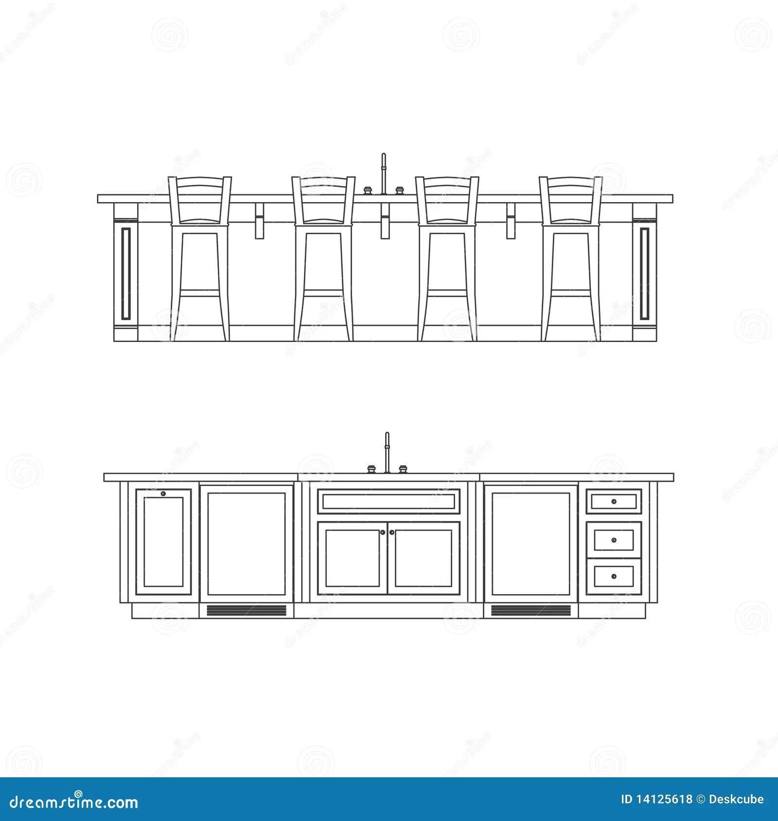 Kitchen Design Cad App