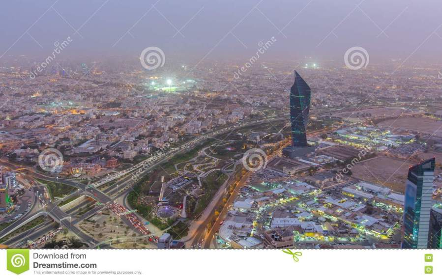 kuwait capital city full hd maps locations another world