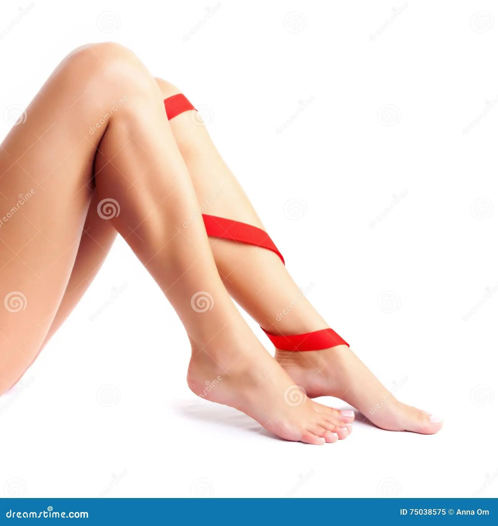 6 Bones Of Feet And Legs