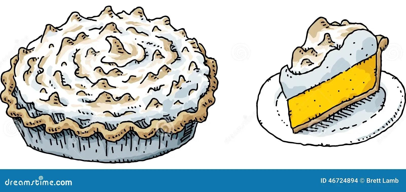 Dessert And Art Cakes Clip