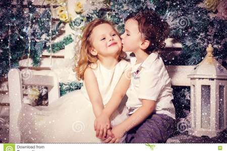 Boy and girl love images full hd maps locations another world boy girl love free photo on pixabay boy girl love pair hug kiss beautiful couple little boy and girl in love stock photo image of innocence download little altavistaventures Images