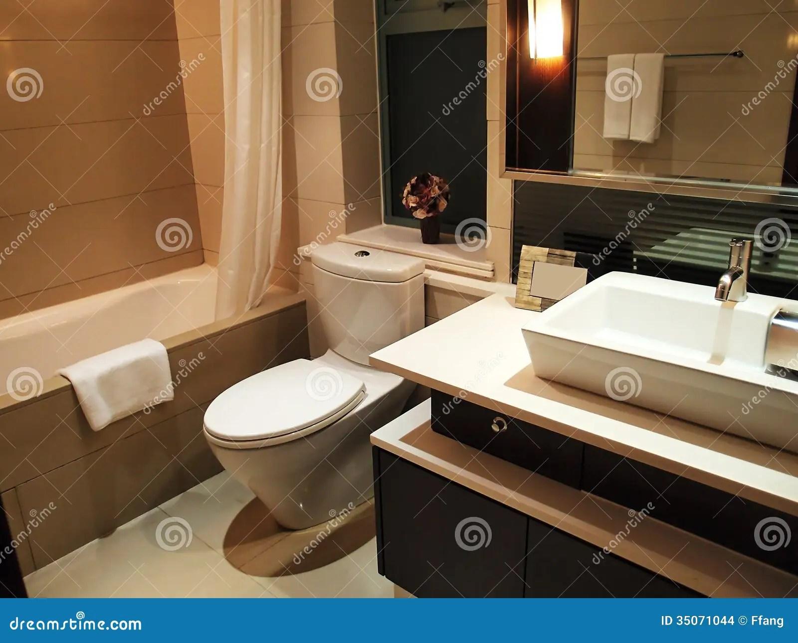 Plan Your Bathroom Online