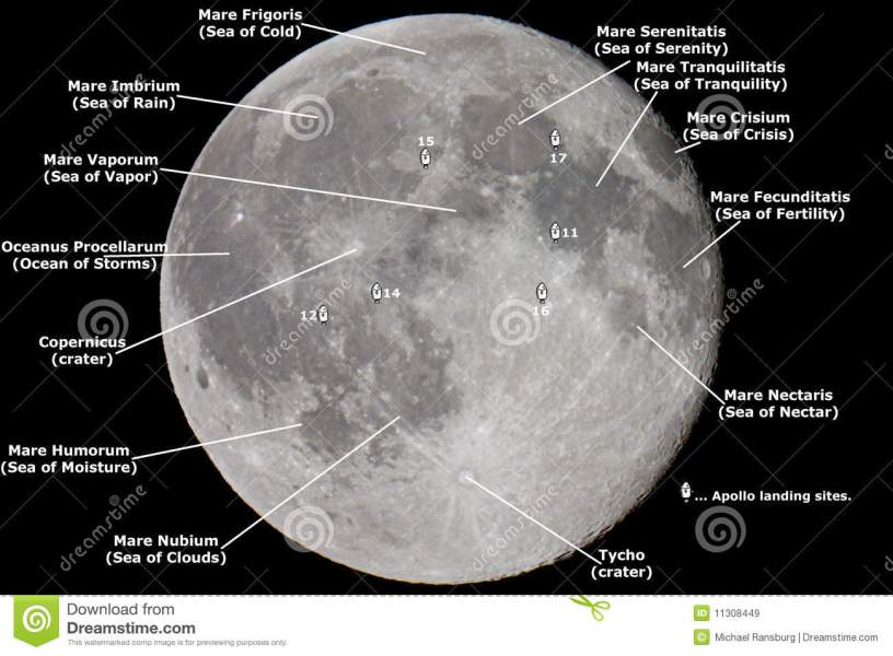 map of moon » Path Decorations Pictures   Full Path Decoration