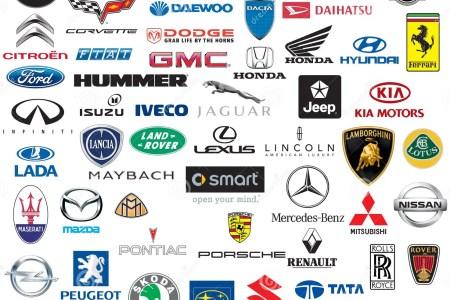 logo de todos los autos » 4K Pictures | 4K Pictures [Full HQ Wallpaper]