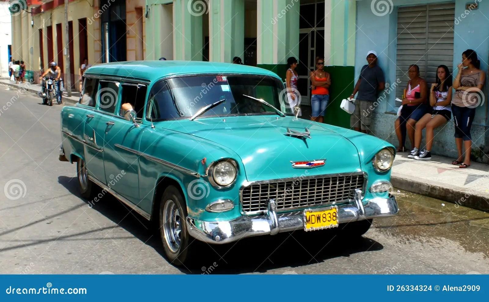 Find My Old Car Registration Number
