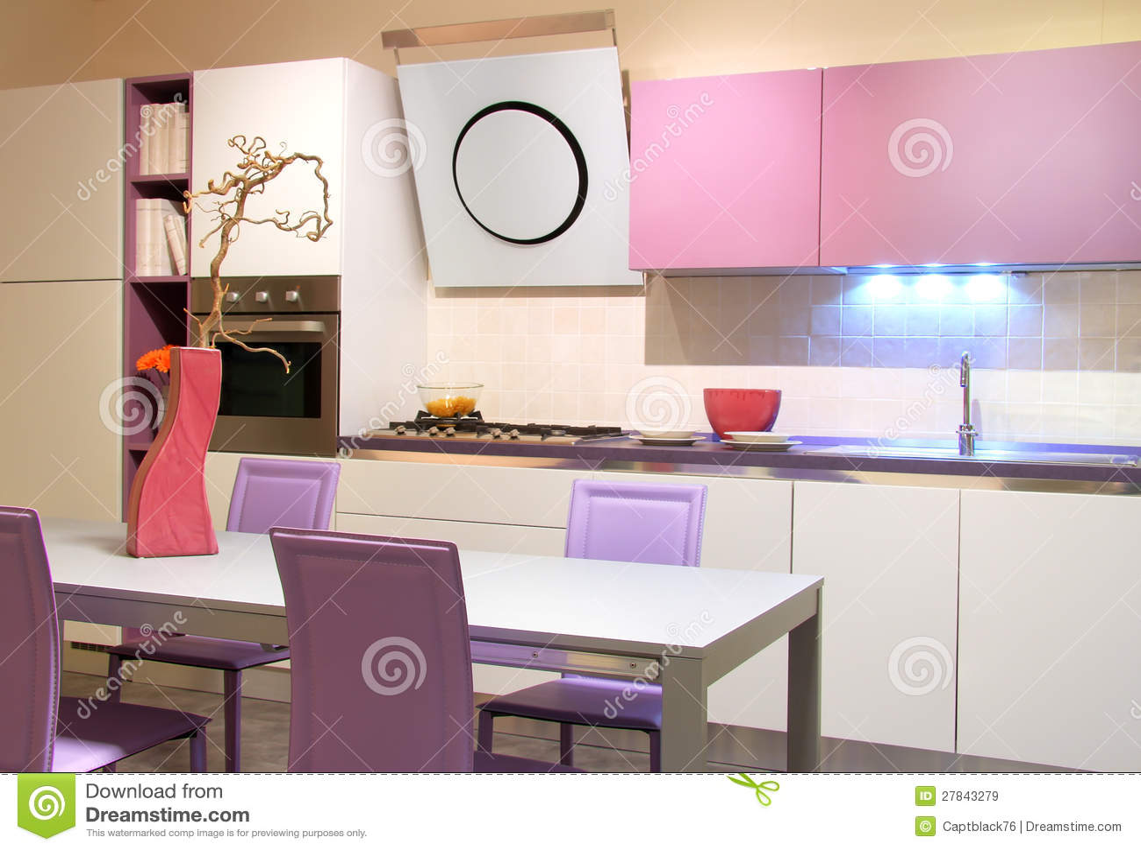 Free Kitchen Design Program