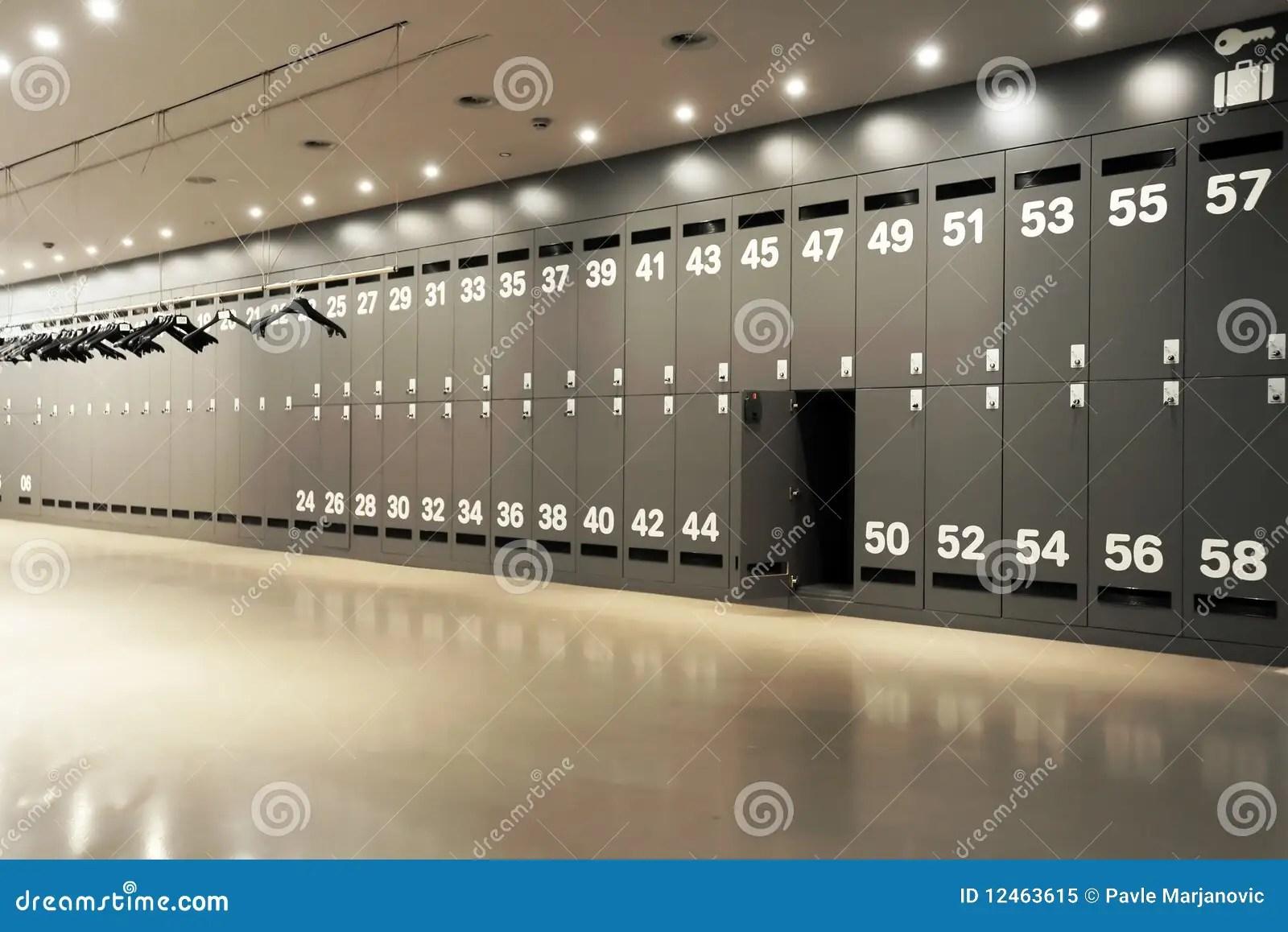 Themes Interior Design