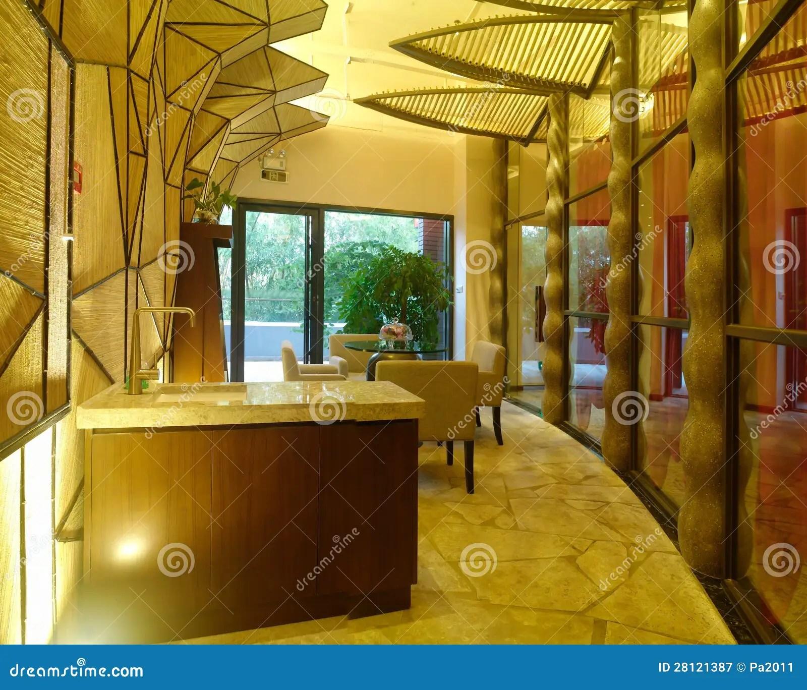 Design Your Bathroom 3d