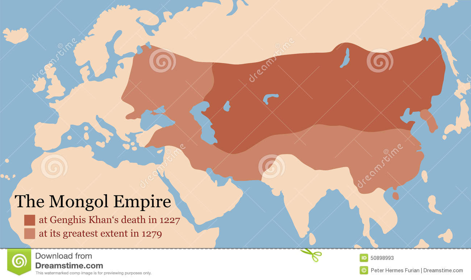 Arab Its Empire Extent Greatest